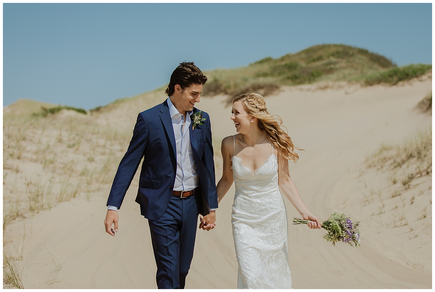 Emily + Nick Provincetown Cape Cod MA Elopement- 111.jpg