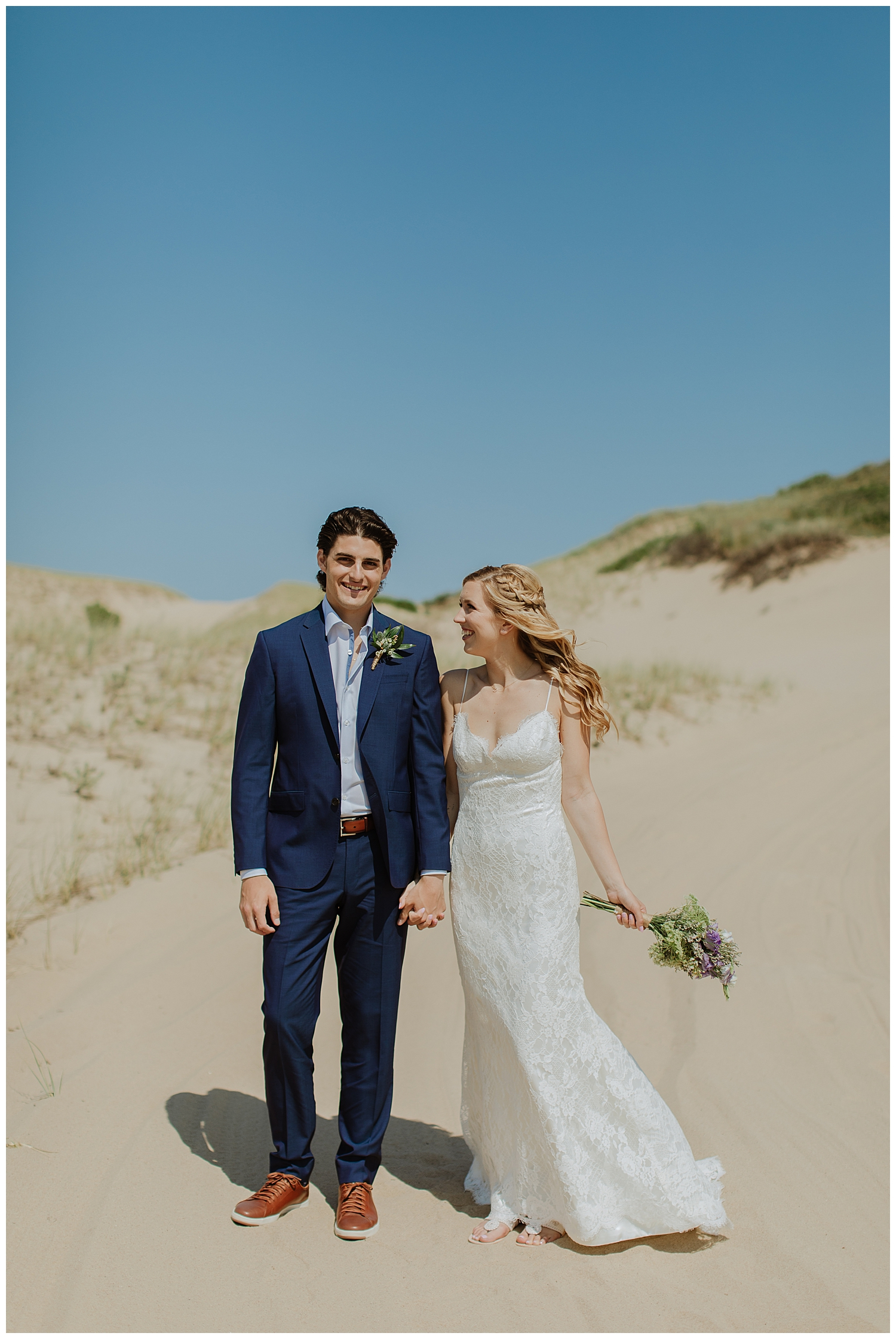 Emily + Nick Provincetown Cape Cod MA Elopement- 112.jpg