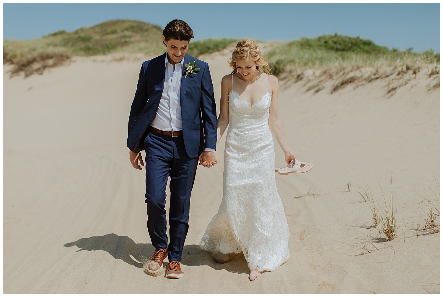 Emily + Nick Provincetown Cape Cod MA Elopement- 107.jpg
