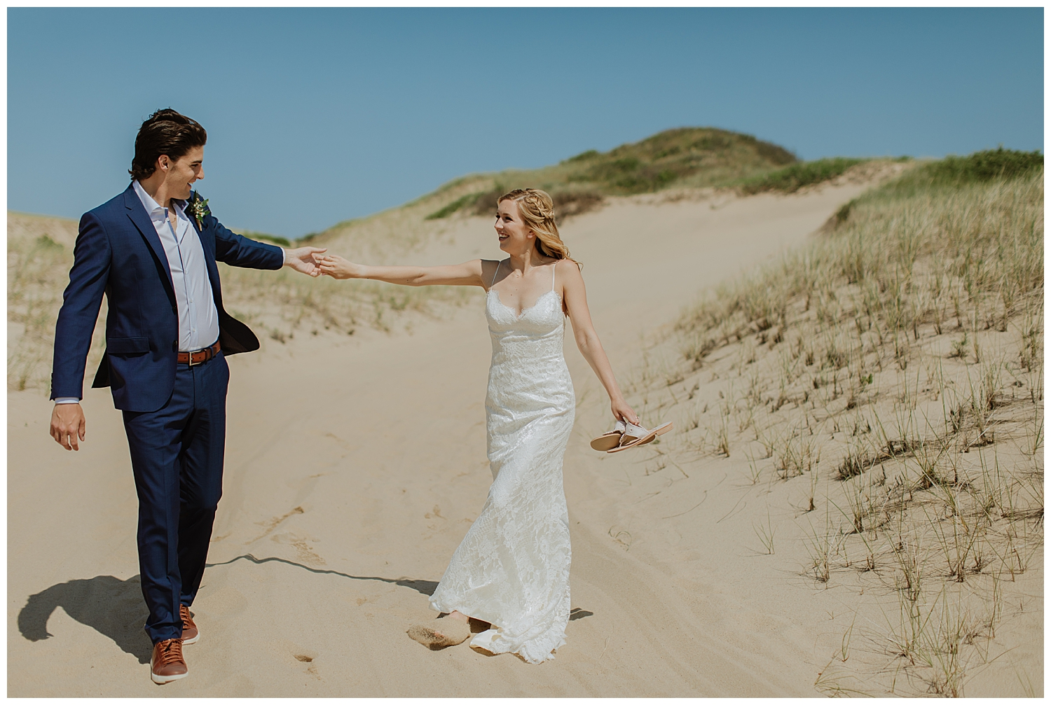 Emily + Nick Provincetown Cape Cod MA Elopement- 106.jpg