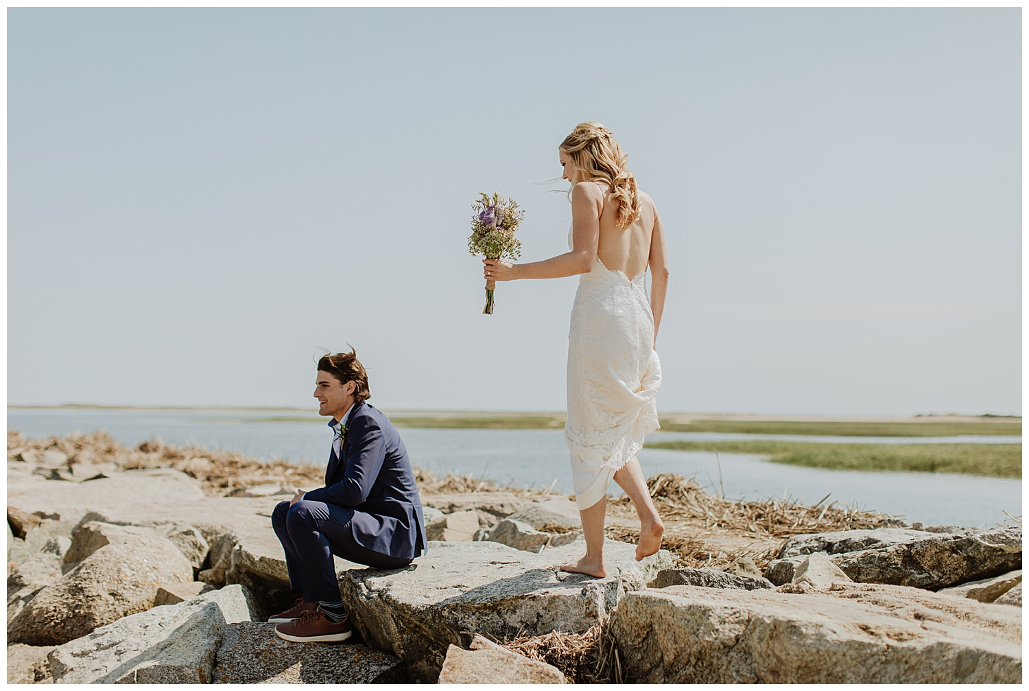 Emily + Nick Provincetown Cape Cod MA Elopement- 103.jpg