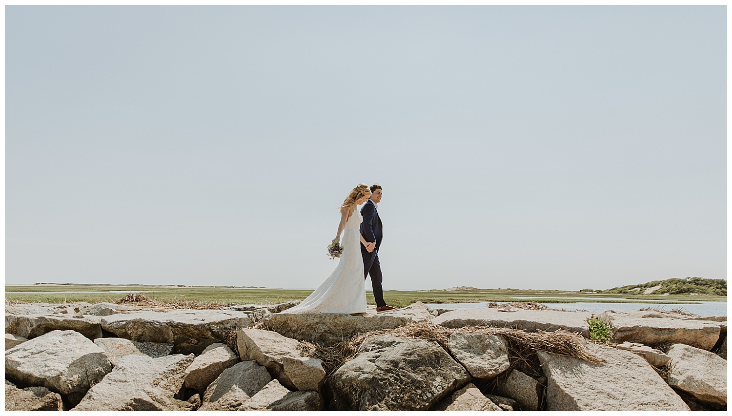 Emily + Nick Provincetown Cape Cod MA Elopement- 101.jpg