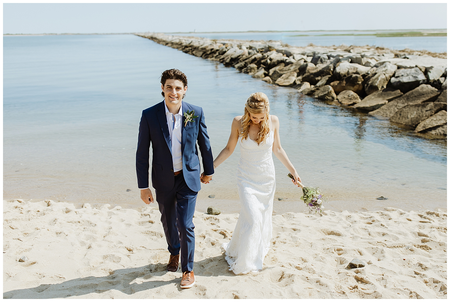 Emily + Nick Provincetown Cape Cod MA Elopement- 97.jpg