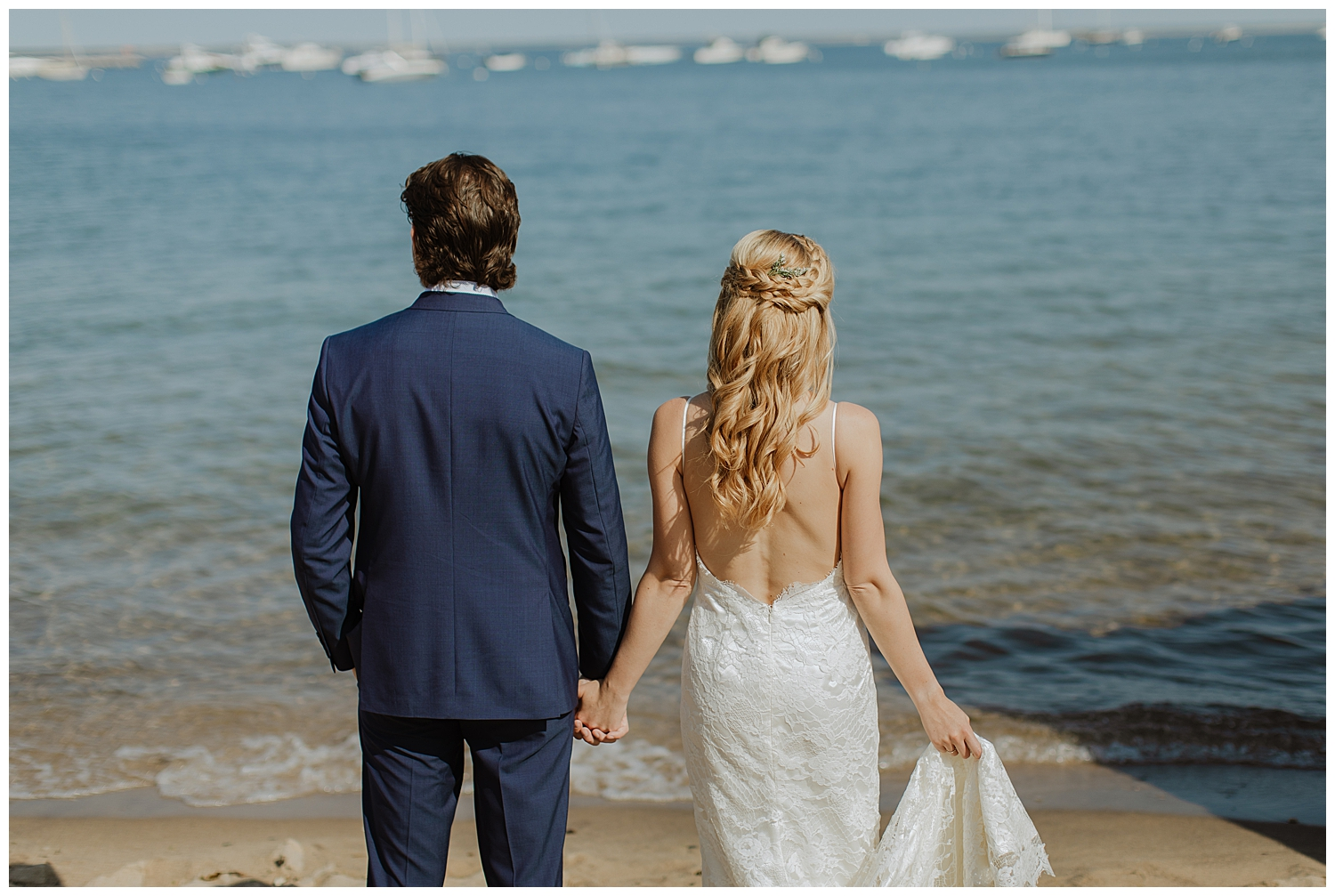 Emily + Nick Provincetown Cape Cod MA Elopement- 87.jpg