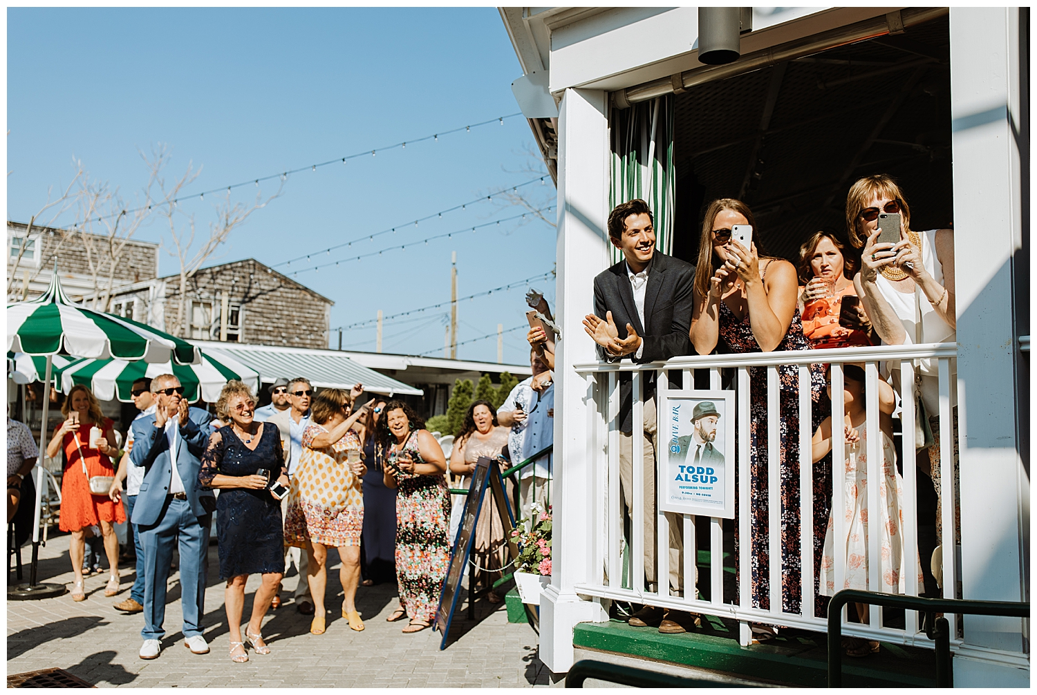 Emily + Nick Provincetown Cape Cod MA Elopement- 84.jpg