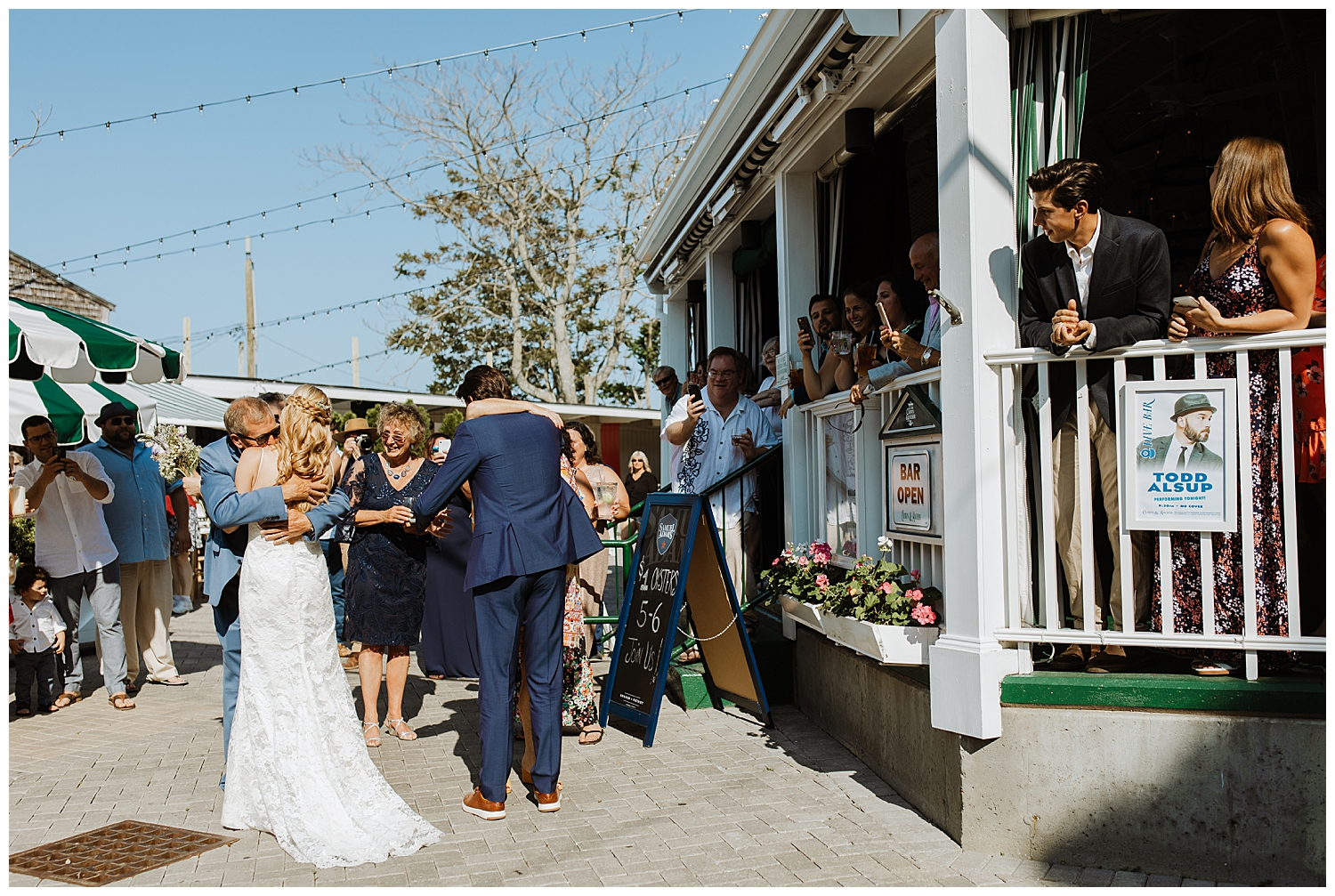 Emily + Nick Provincetown Cape Cod MA Elopement- 78.jpg