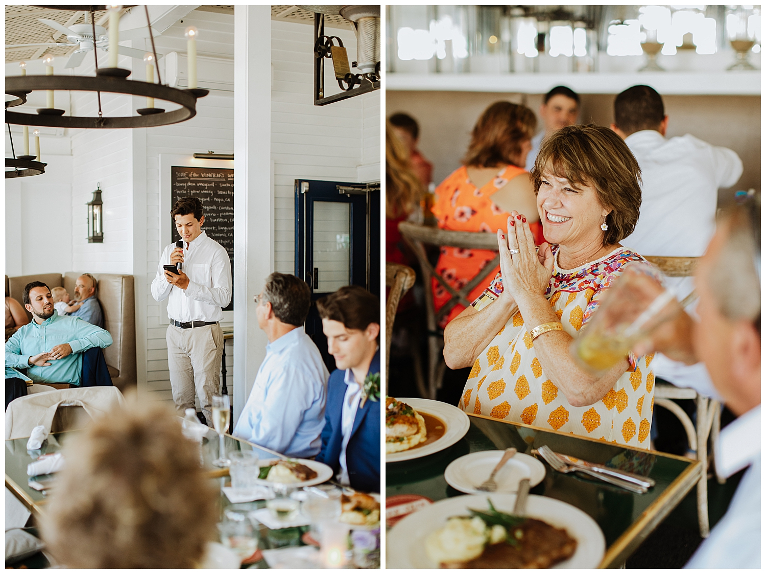Emily + Nick Provincetown Cape Cod MA Elopement- 53.jpg