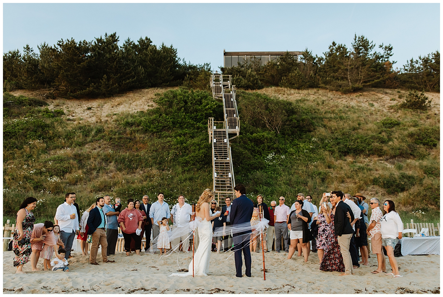 Emily + Nick Provincetown Cape Cod MA Elopement- 27.jpg