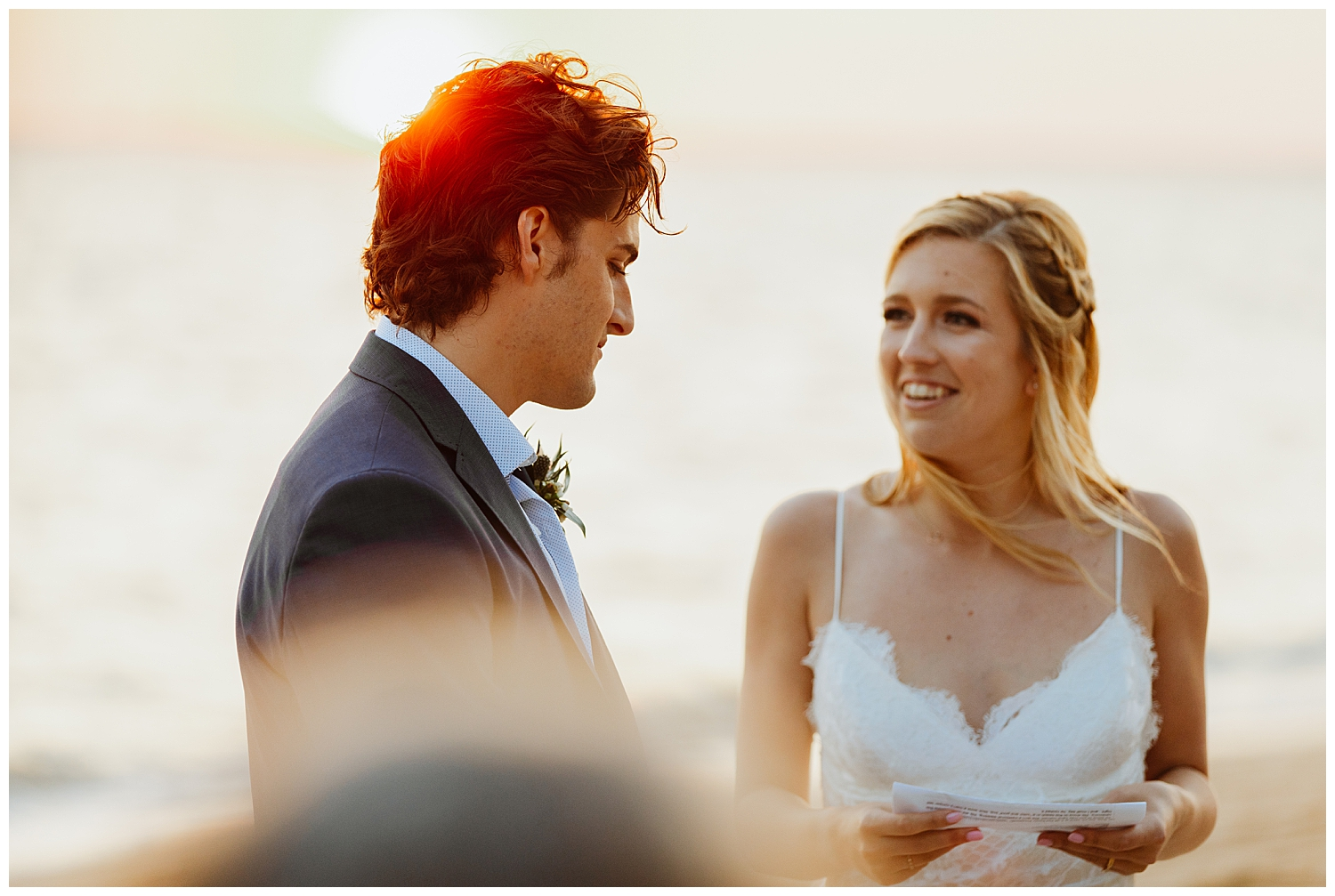 Emily + Nick Provincetown Cape Cod MA Elopement- 26.jpg