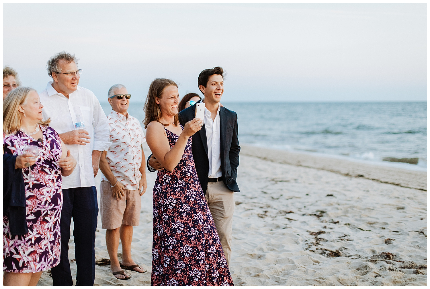 Emily + Nick Provincetown Cape Cod MA Elopement- 20.jpg