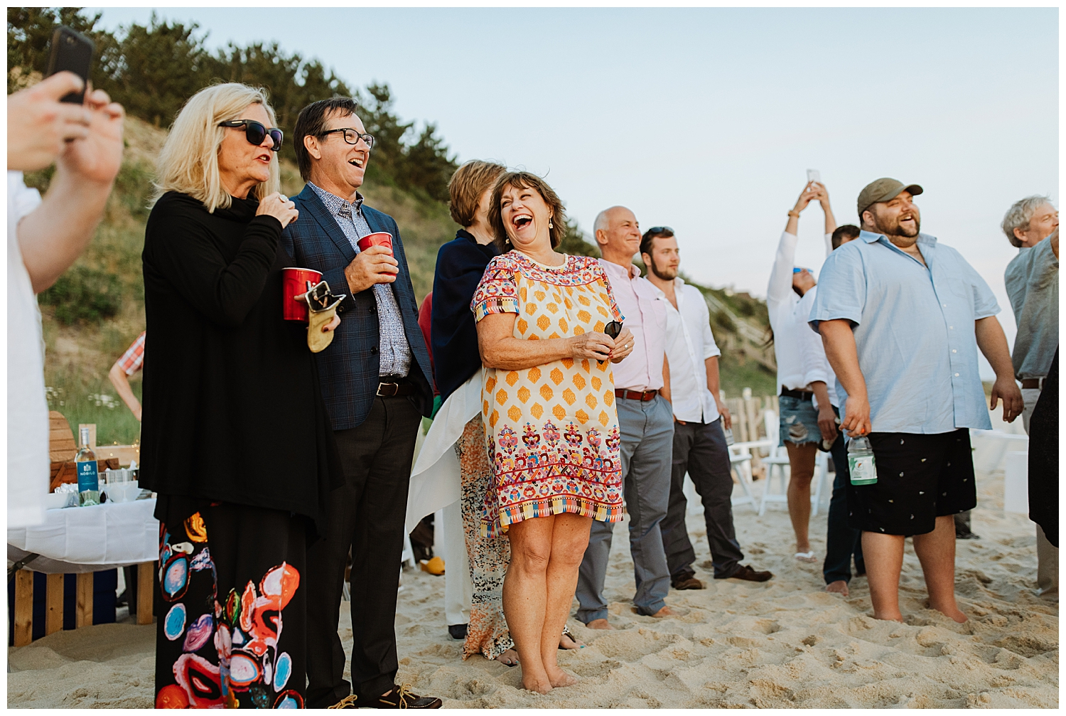 Emily + Nick Provincetown Cape Cod MA Elopement- 17.jpg