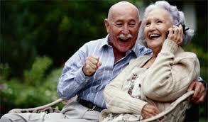 Senior Relocation Services.jpg