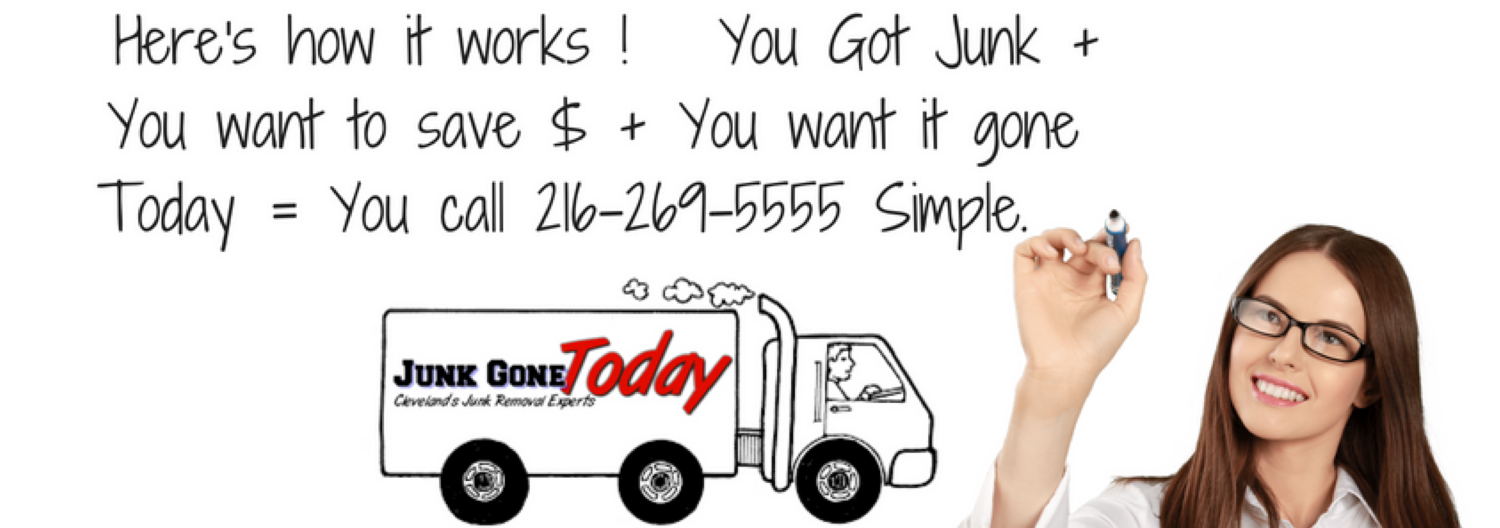 Cleveland's+Best+Junk+Removal+Service+216-269-5555.png