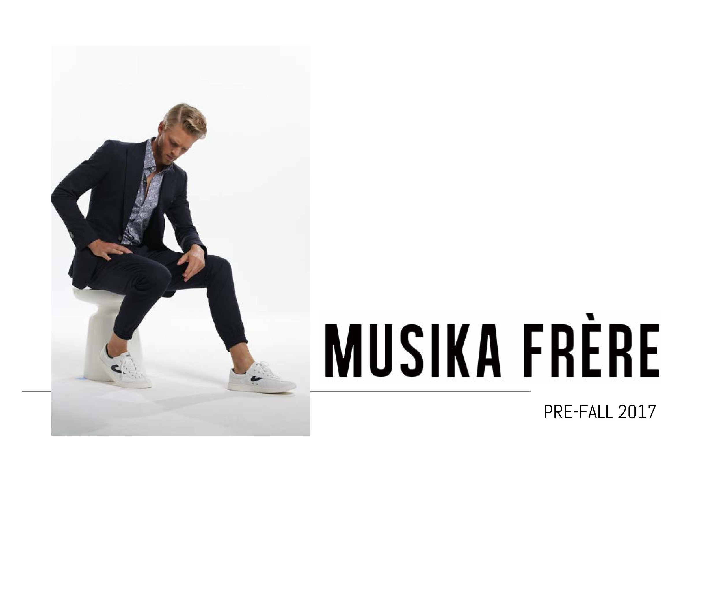 MUSIKA FRERE FALL 2017 lookbook-page-001.jpg