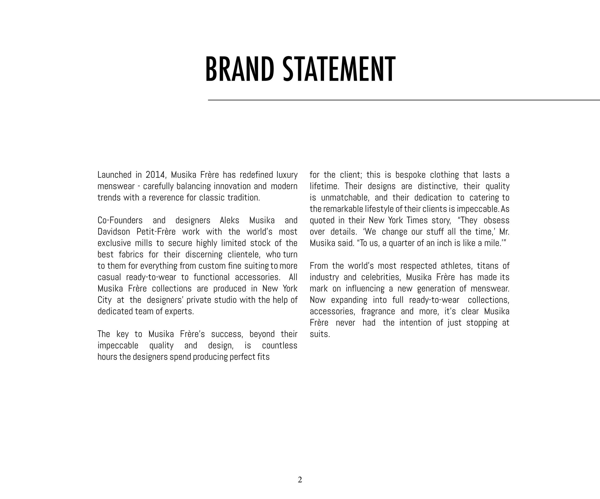 MUSIKA FRERE FALL 2017 lookbook-page-002.jpg