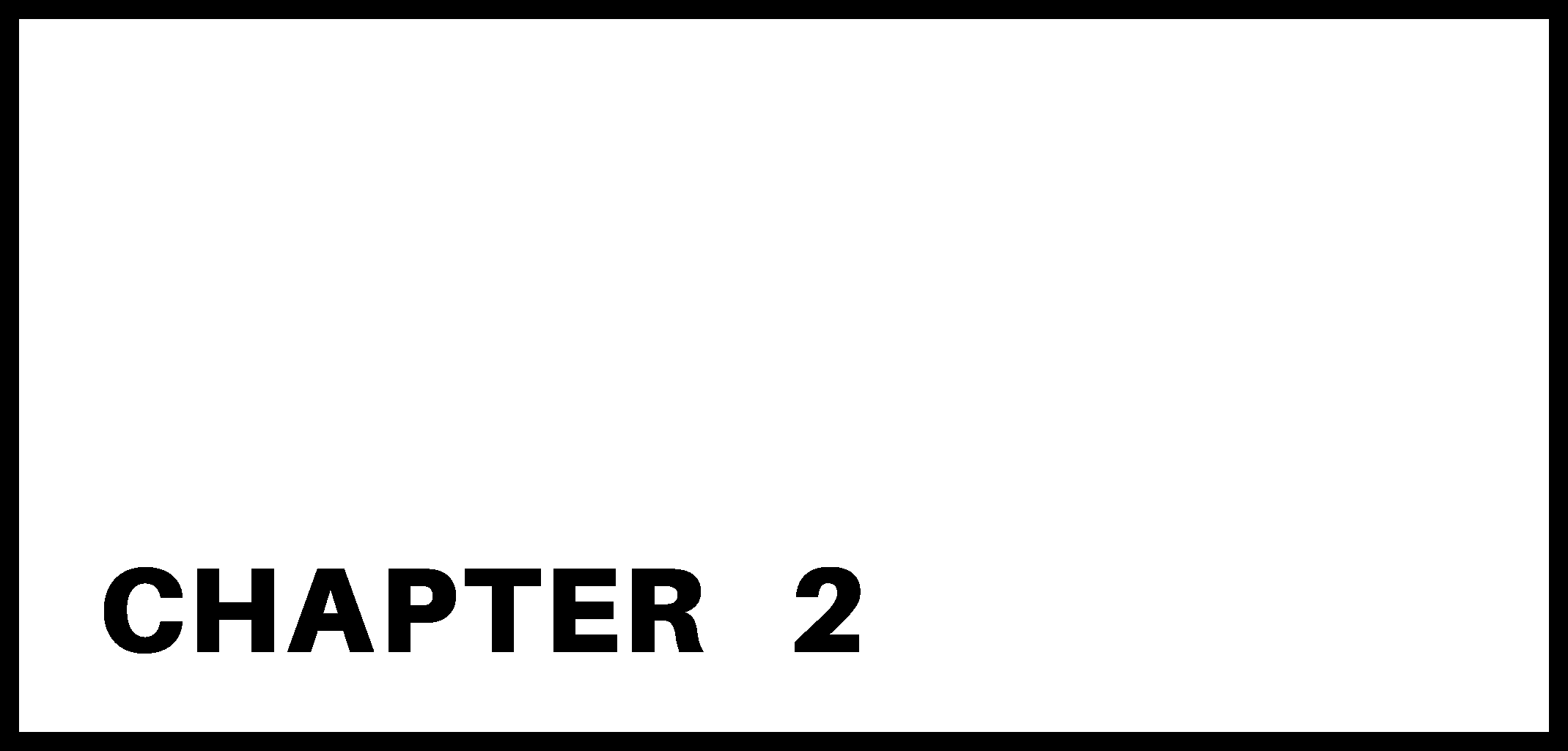 Chapter Two Final Logo.png