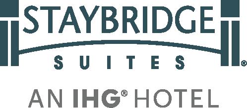 staybridge-suites_s_lkp_d_r_rgb_pos-web.png