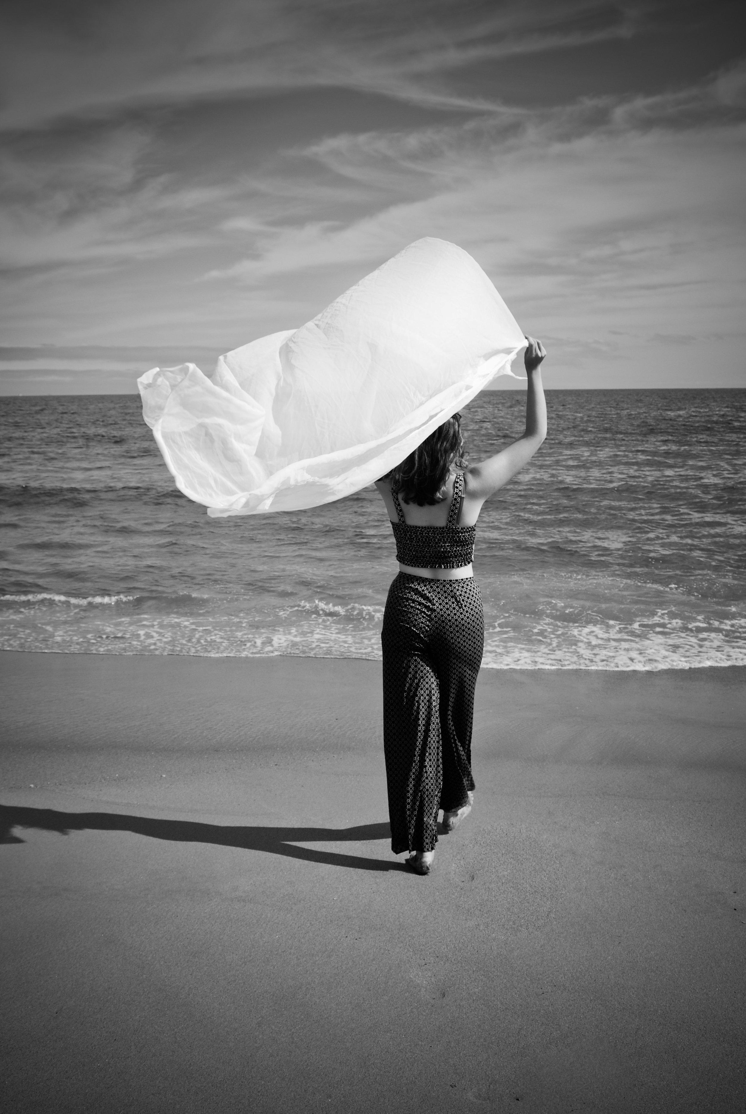 Rockaway Beach 2015