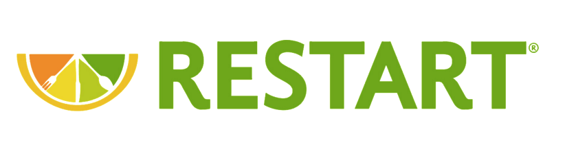 The 5-week RESTART® Program is a simple, powerful way to give your body a vacation from having to process toxins like sugar. With a 3-week sugar detox built right in, the program focuses on how to use REAL FOOD to boost your energy and cut sugar and carb cravings. Discover how good you can feel!   Want more info?