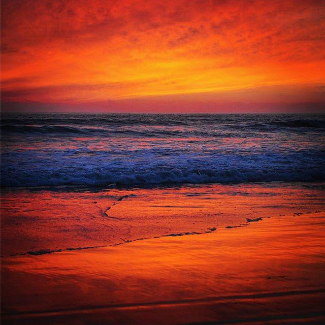 Skyfire :: Waves