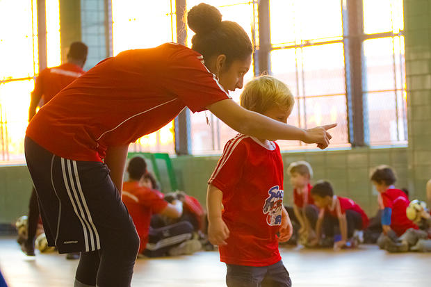 learning-soccer-kid-lessons-nyc.jpg
