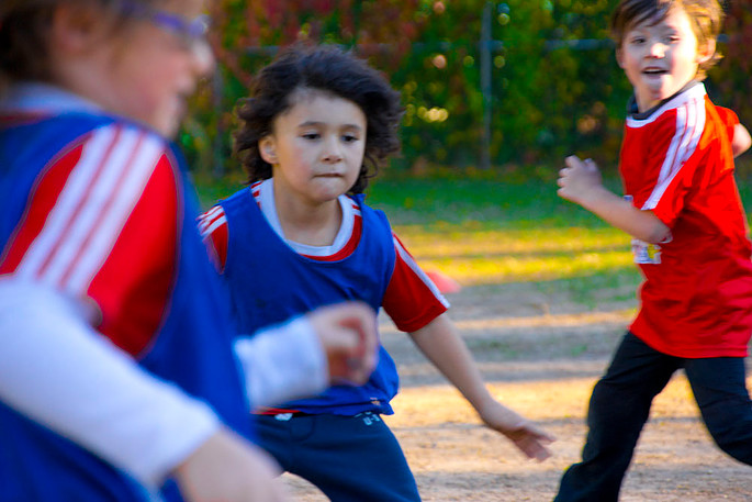 soccer-5-years-kids-running.jpg