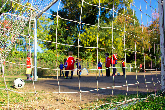5-years-goal-kids.jpg