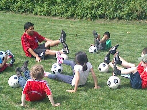 5-years-streching-soccer.jpg