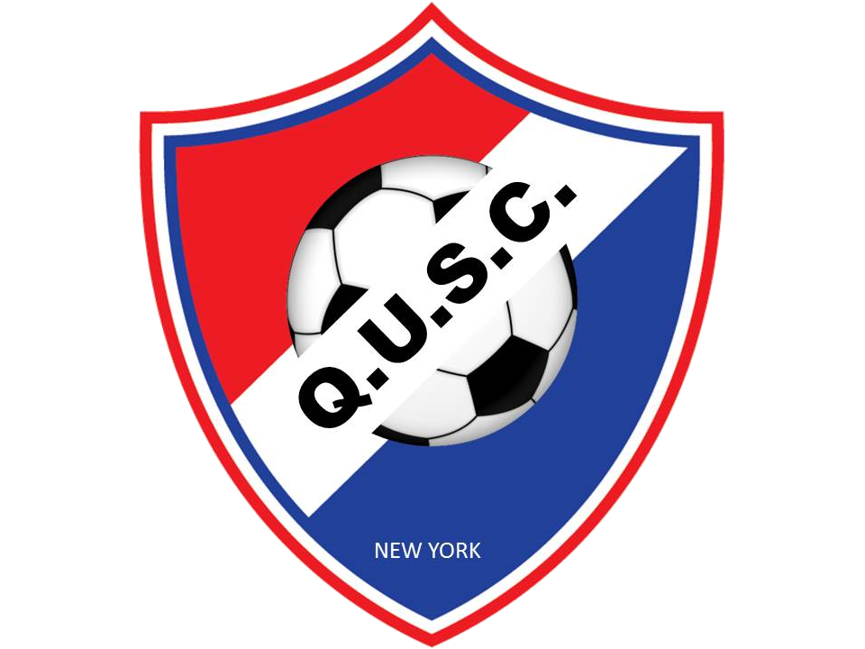 queens-united-logo.png