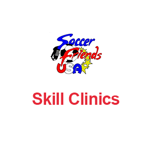 Skill Clinics Soccer  Program.png