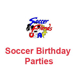 Soccer Birthday Parties Soccer Program.png