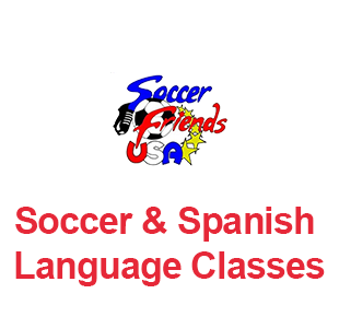 Spanish Language Classes Soccer.png