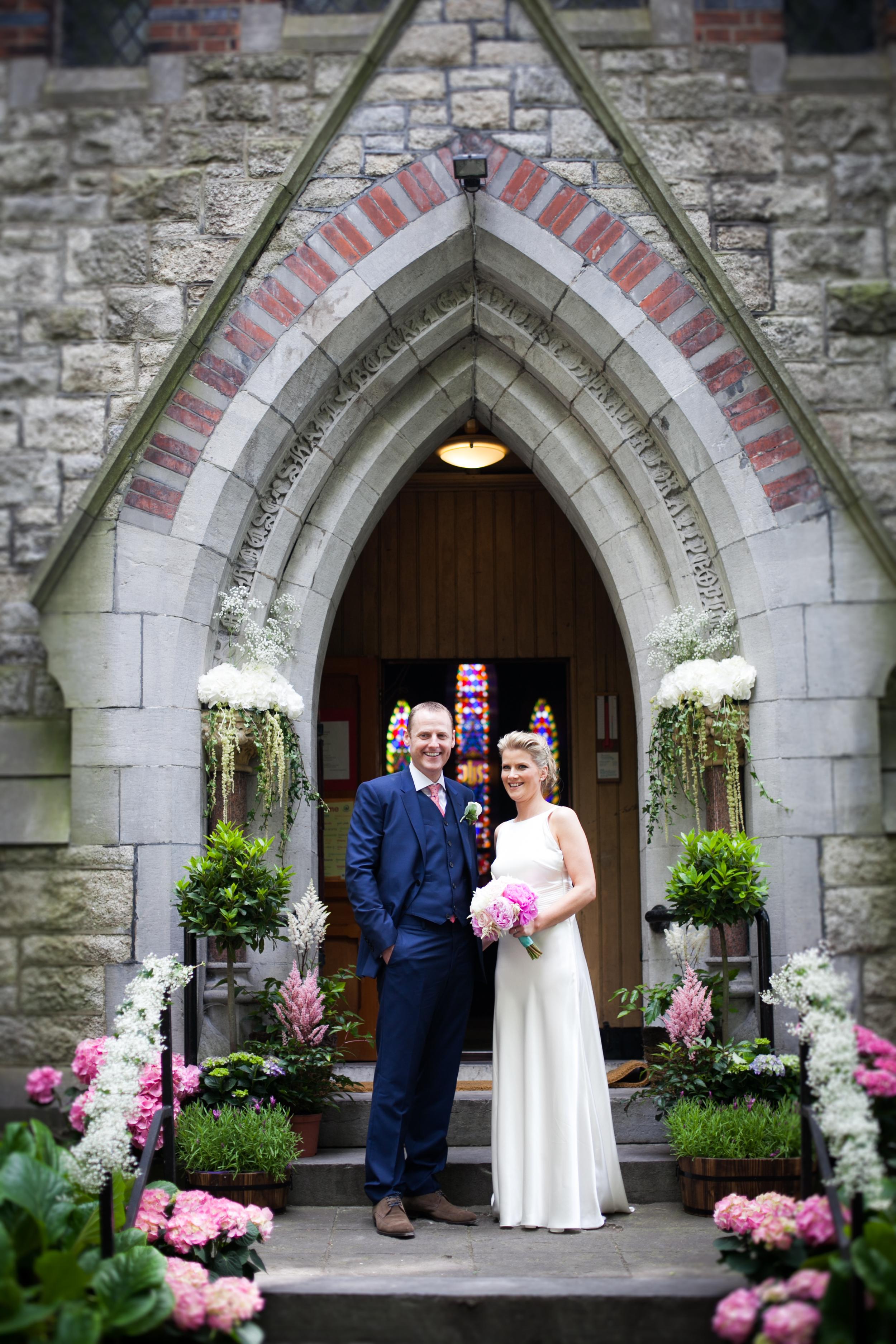 Westbury Hotel Wedding307.jpg