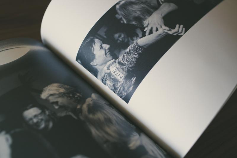 photo book birthday details