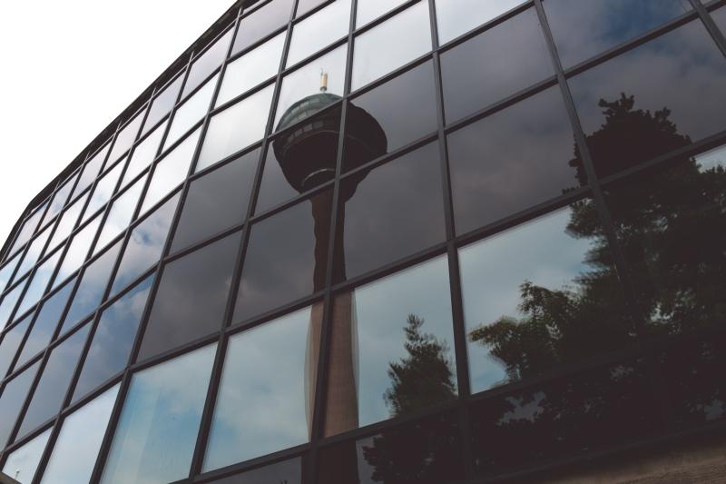 Särkänniemi Tampere