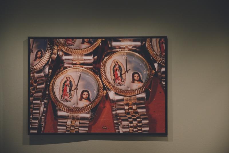 Kunst Haus Wien Martin Parr A Photographic Journey Hundertwasser