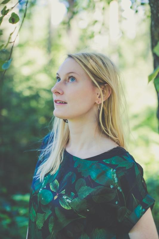 portrait photography Martina Margarete Berger Kärnten Österreich