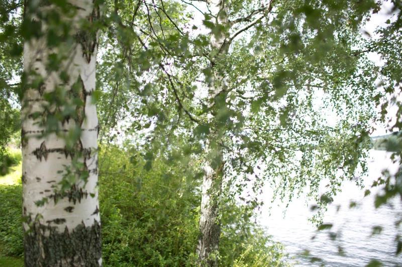 Visit Tampere travel blogger Finland Martina Margarete Berger