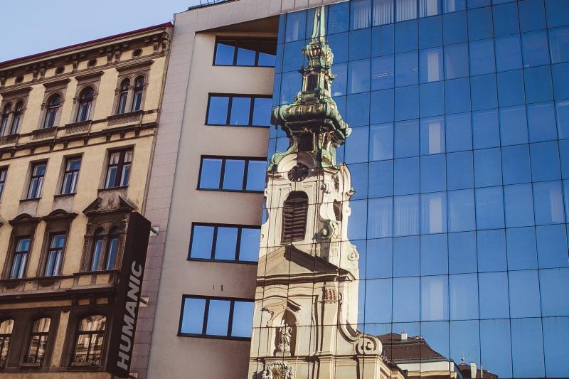 Wien Vienna myvienna Austria Martina Margarete Berger Wien Tourismus