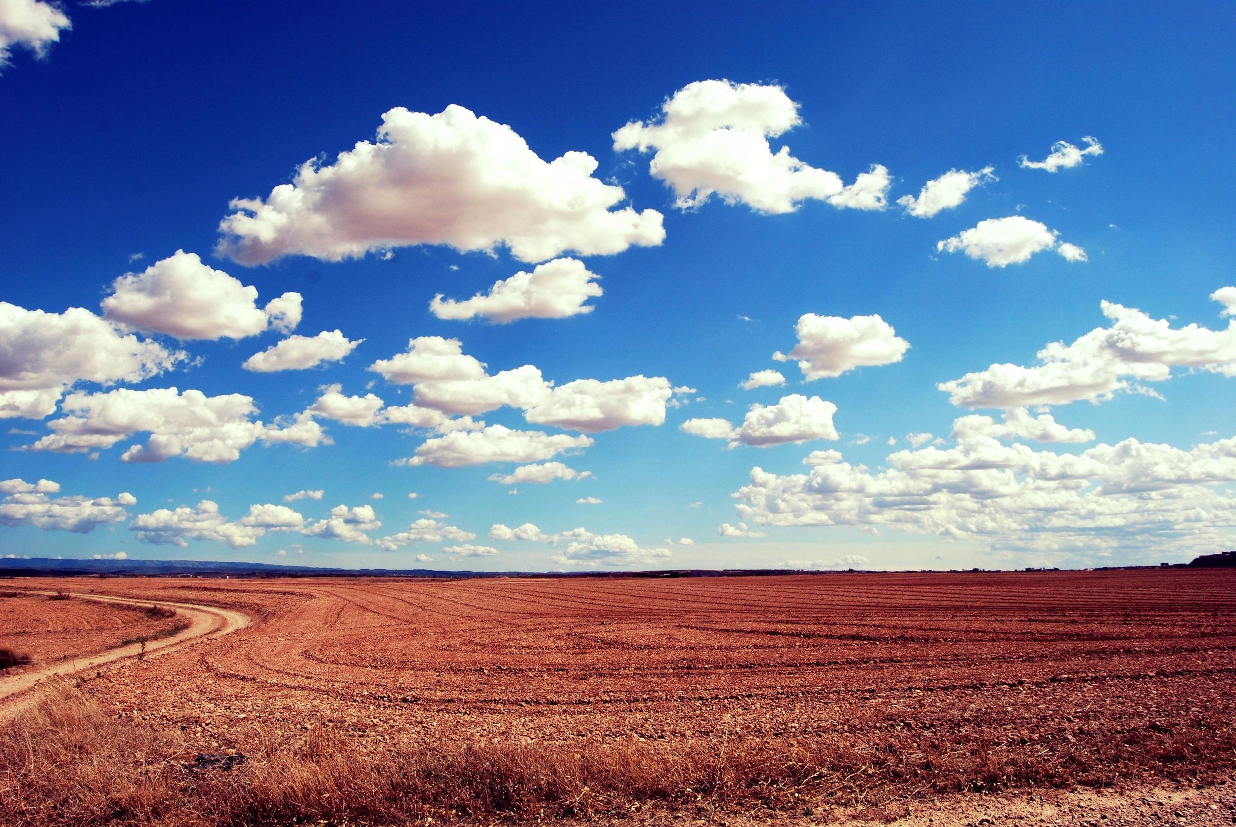 clouds-sky-earth-46160.jpg
