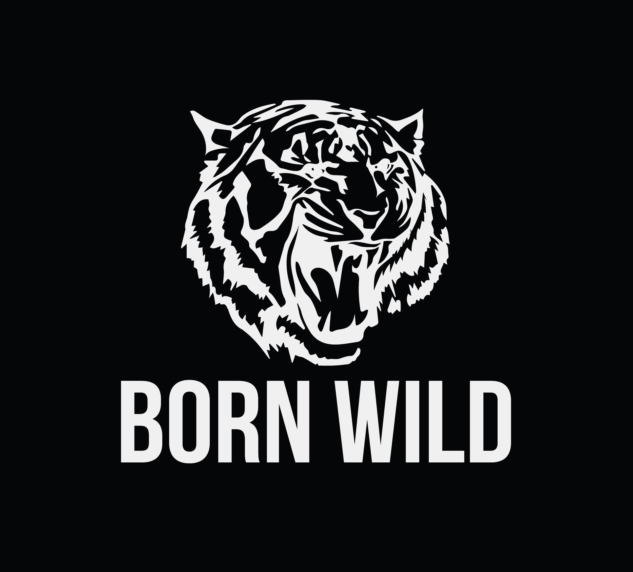 Tigerhead-logo-white-bigCUBElogo.jpg