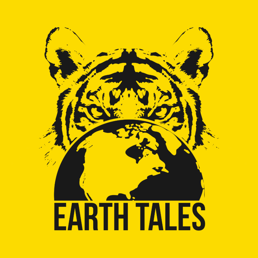 Earth Tales Yellow BG.jpg