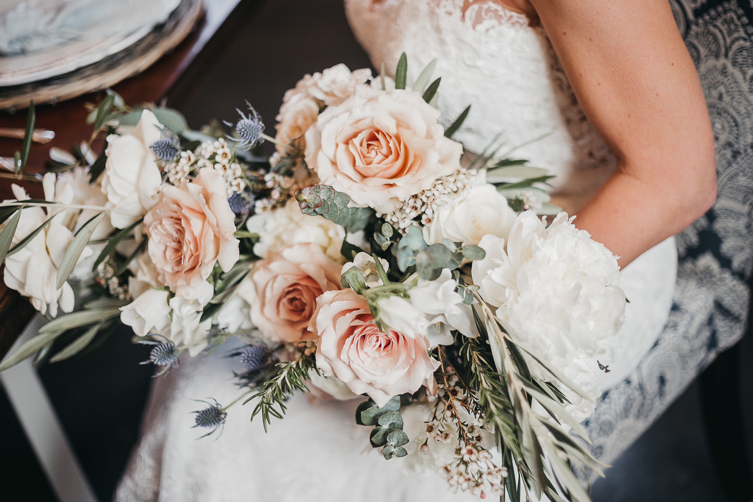 wedding (68 of 85).jpg