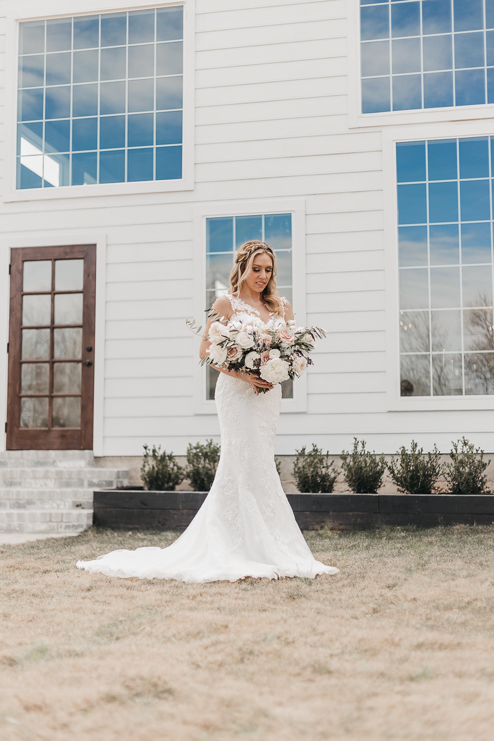 wedding (77 of 85).jpg