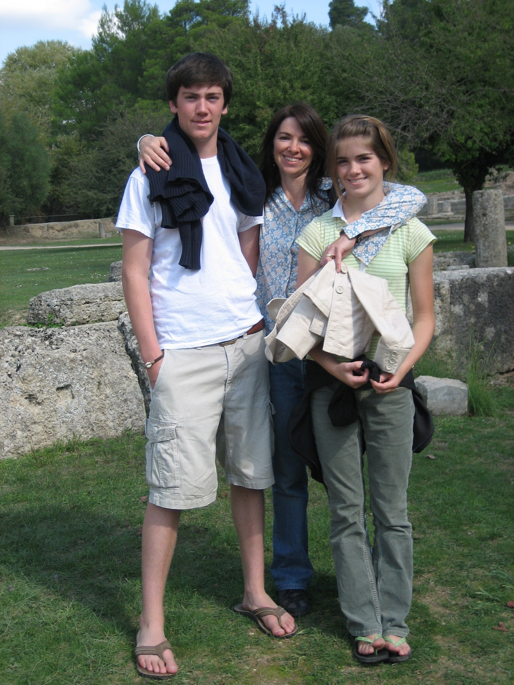 jamie-chloe-and-cory-in-ancient-olympia.jpg