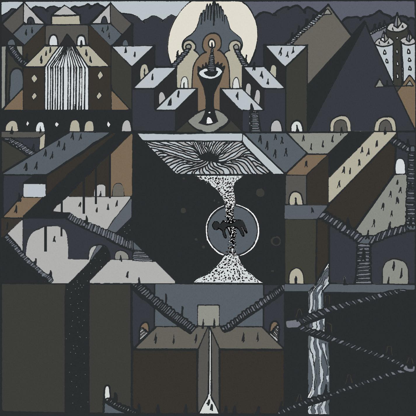 spacecubsalbumcover_final_jpeg.jpg