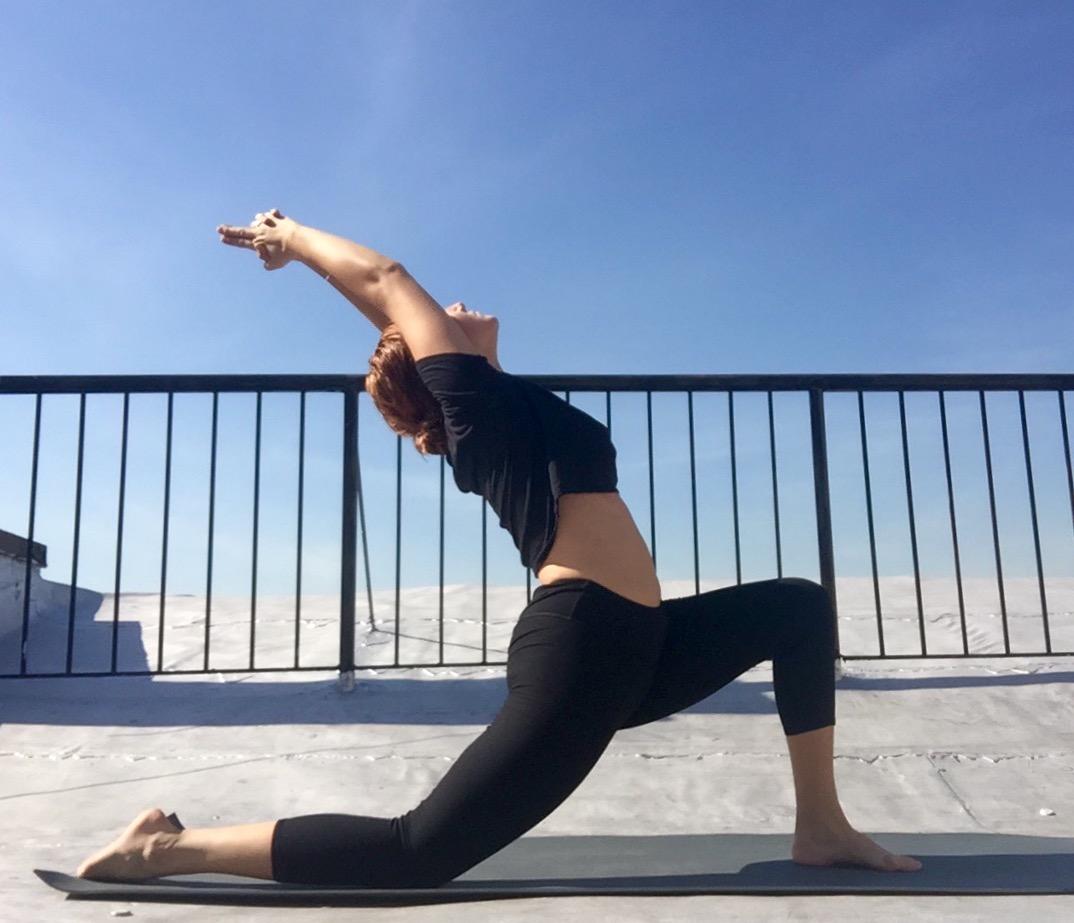 Shaina_yoga.jpg