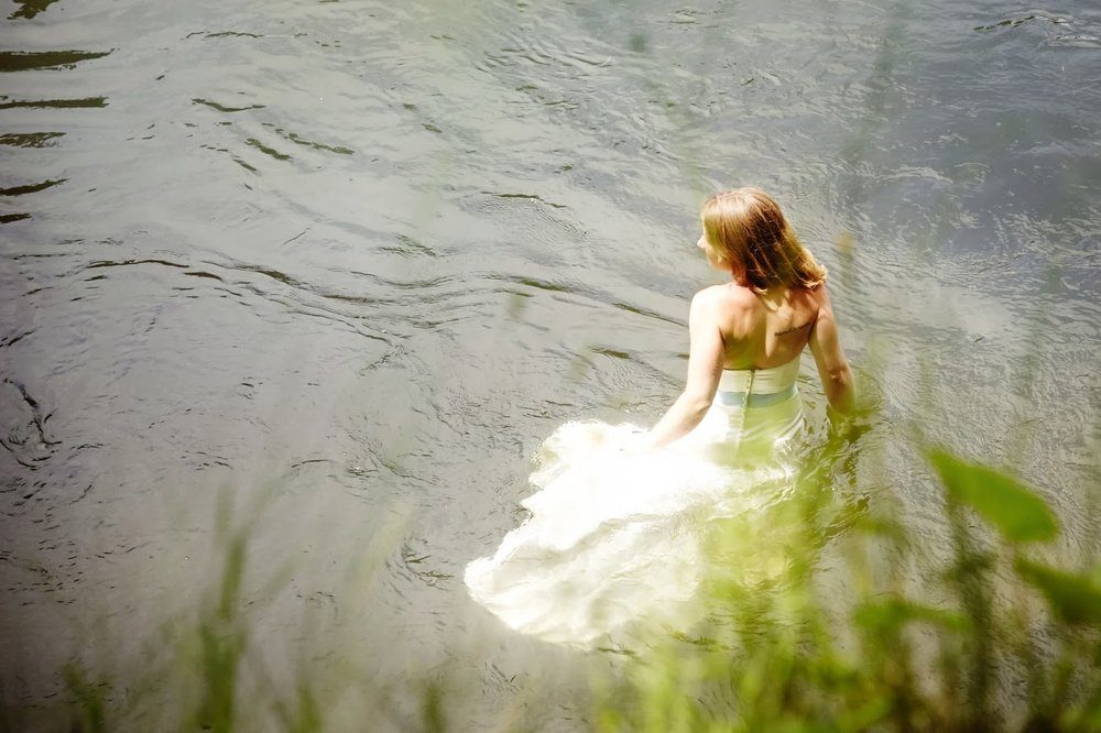 Photo By, Honey By Hive Wedding Photography