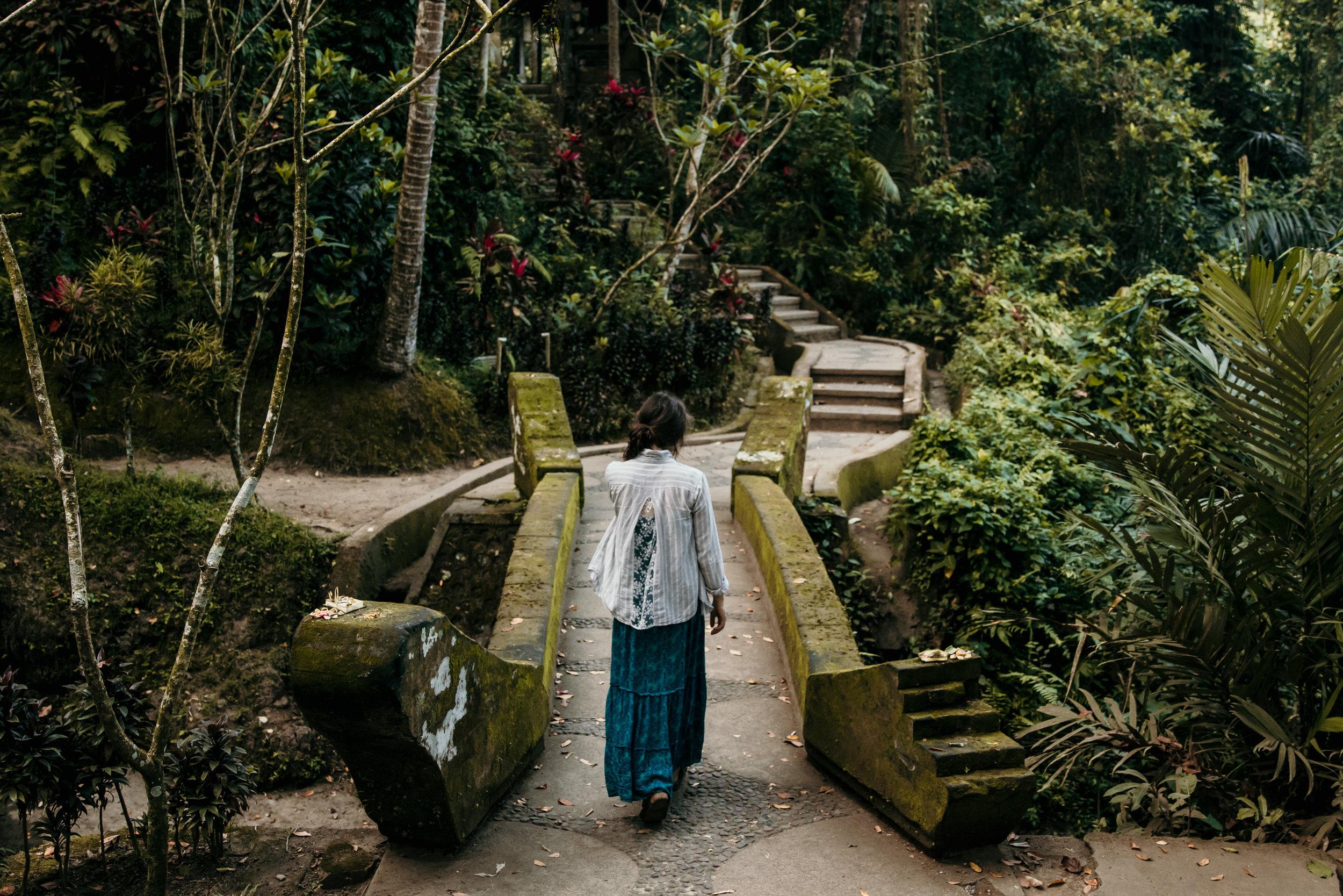 Bali-60.jpg