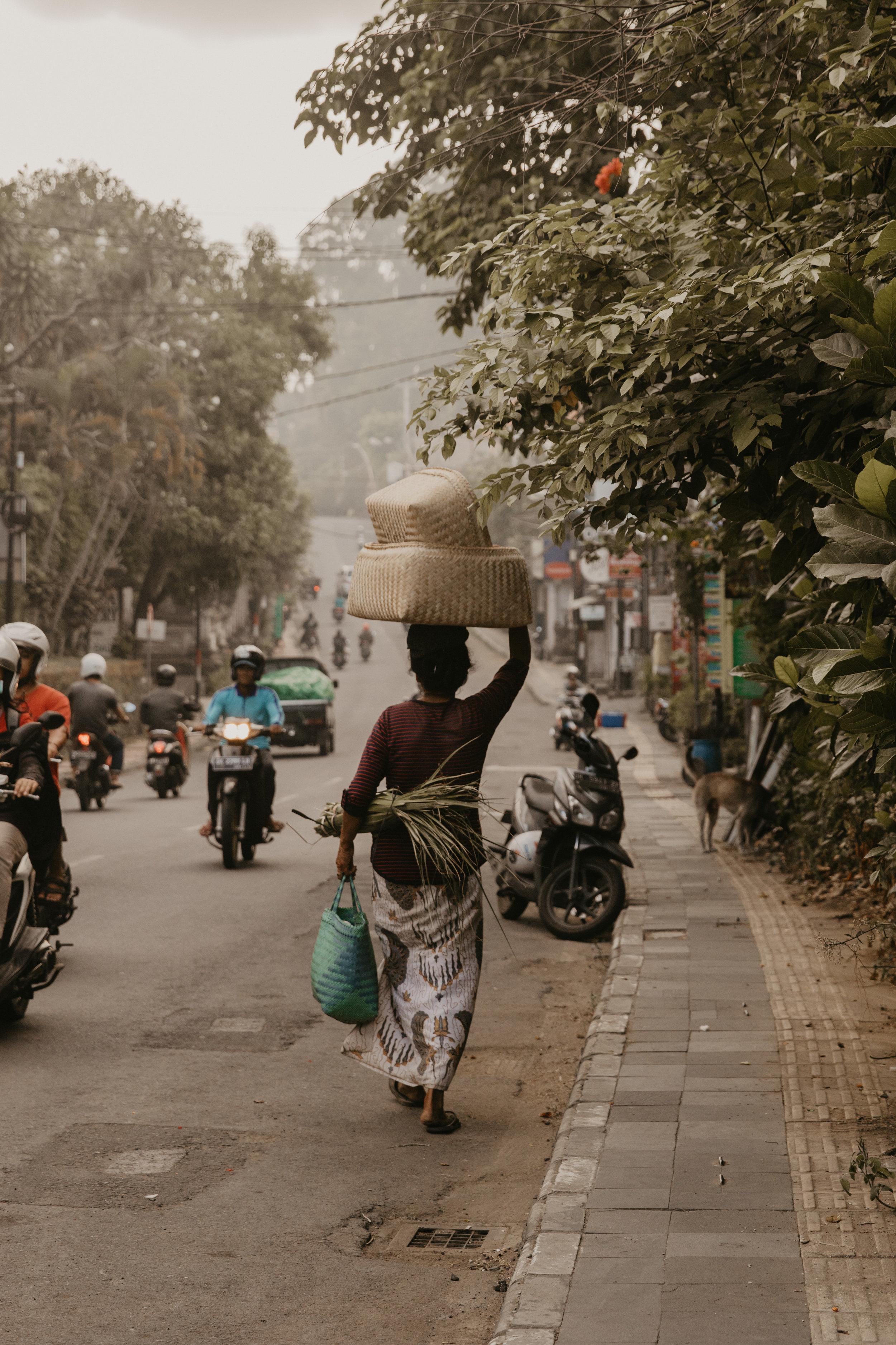 Bali-241.jpg